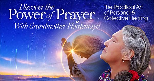 Discover_Power_Prayer_600w