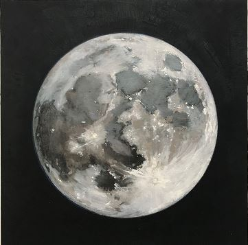 Hall.E.2018.01.02 Moon