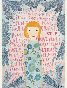 Lili.M.2018.06.06 Angel Listen