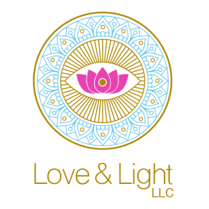 Love+Ligh_Logo_04_whiteback